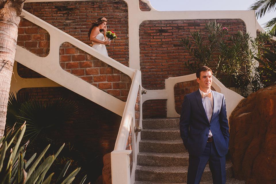 Ashley+Mark_Vallarta_Mazatlan_PuertoVallarta_Blog_KapePhotography_DestinationWedding_WeddingPhotography_Mexico_063.jpg