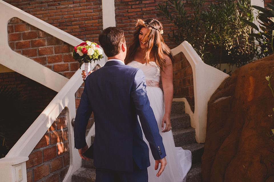 Ashley+Mark_Vallarta_Mazatlan_PuertoVallarta_Blog_KapePhotography_DestinationWedding_WeddingPhotography_Mexico_064.jpg