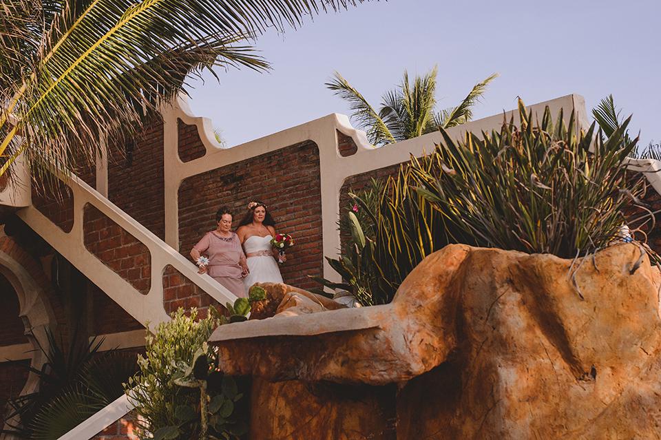 Ashley+Mark_Vallarta_Mazatlan_PuertoVallarta_Blog_KapePhotography_DestinationWedding_WeddingPhotography_Mexico_068.jpg