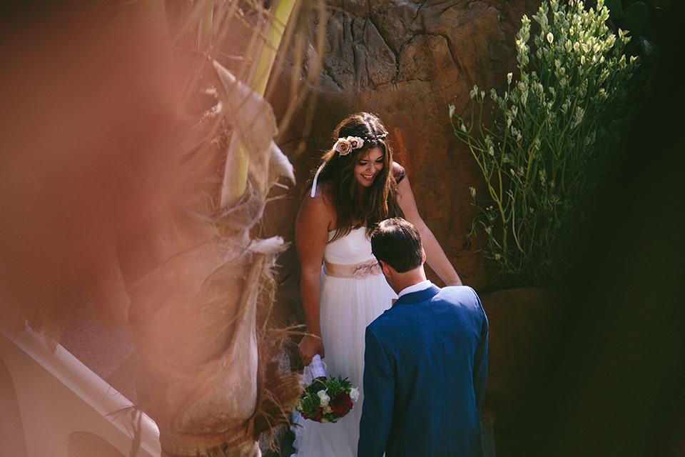 Ashley+Mark_Vallarta_Mazatlan_PuertoVallarta_Blog_KapePhotography_DestinationWedding_WeddingPhotography_Mexico_065.jpg