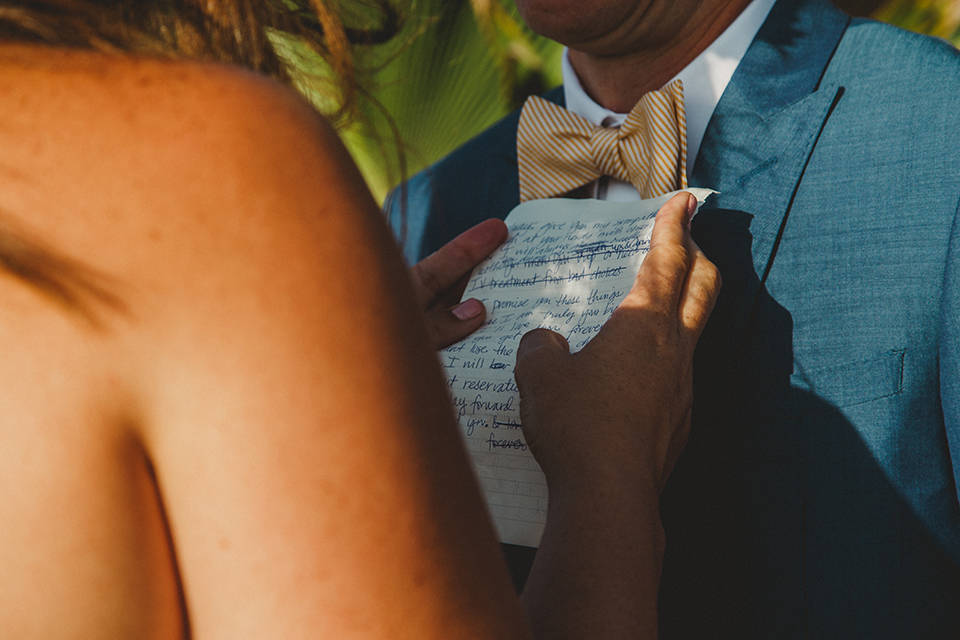 Ashley+Mark_Vallarta_Mazatlan_PuertoVallarta_Blog_KapePhotography_DestinationWedding_WeddingPhotography_Mexico_076.jpg