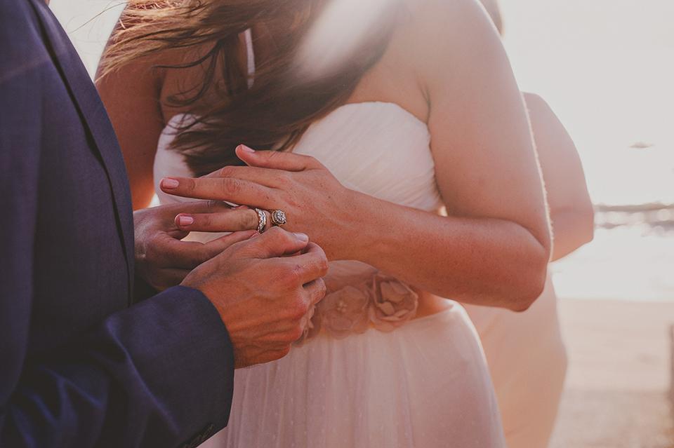 Ashley+Mark_Vallarta_Mazatlan_PuertoVallarta_Blog_KapePhotography_DestinationWedding_WeddingPhotography_Mexico_080.jpg