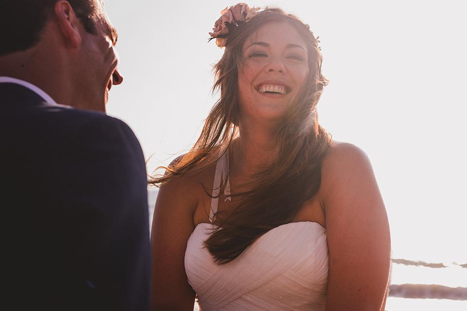 Ashley+Mark_Vallarta_Mazatlan_PuertoVallarta_Blog_KapePhotography_DestinationWedding_WeddingPhotography_Mexico_081.jpg