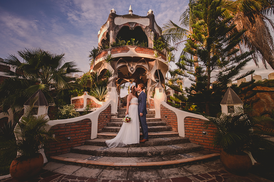 Ashley+Mark_Vallarta_Mazatlan_PuertoVallarta_Blog_KapePhotography_DestinationWedding_WeddingPhotography_Mexico_085.jpg