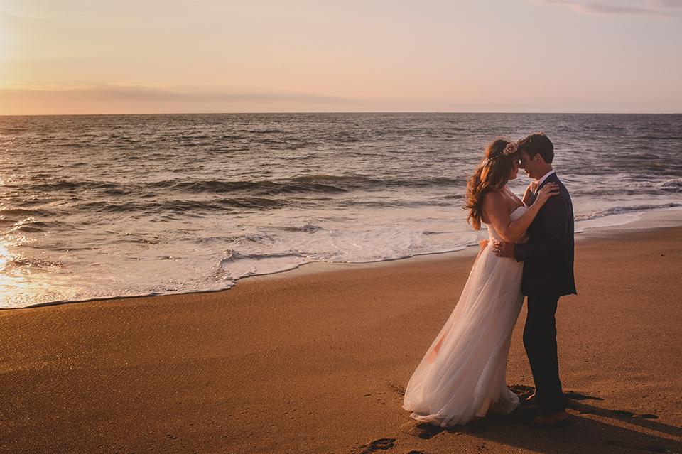 Ashley+Mark_Vallarta_Mazatlan_PuertoVallarta_Blog_KapePhotography_DestinationWedding_WeddingPhotography_Mexico_087.jpg