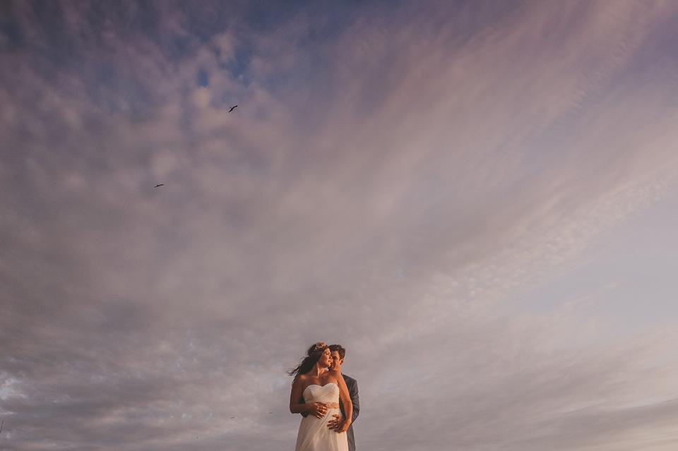 Ashley+Mark_Vallarta_Mazatlan_PuertoVallarta_Blog_KapePhotography_DestinationWedding_WeddingPhotography_Mexico_091.jpg