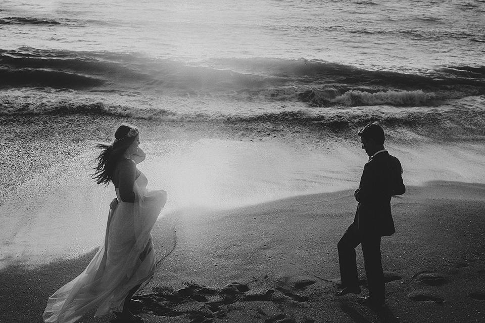Ashley+Mark_Vallarta_Mazatlan_PuertoVallarta_Blog_KapePhotography_DestinationWedding_WeddingPhotography_Mexico_095.jpg