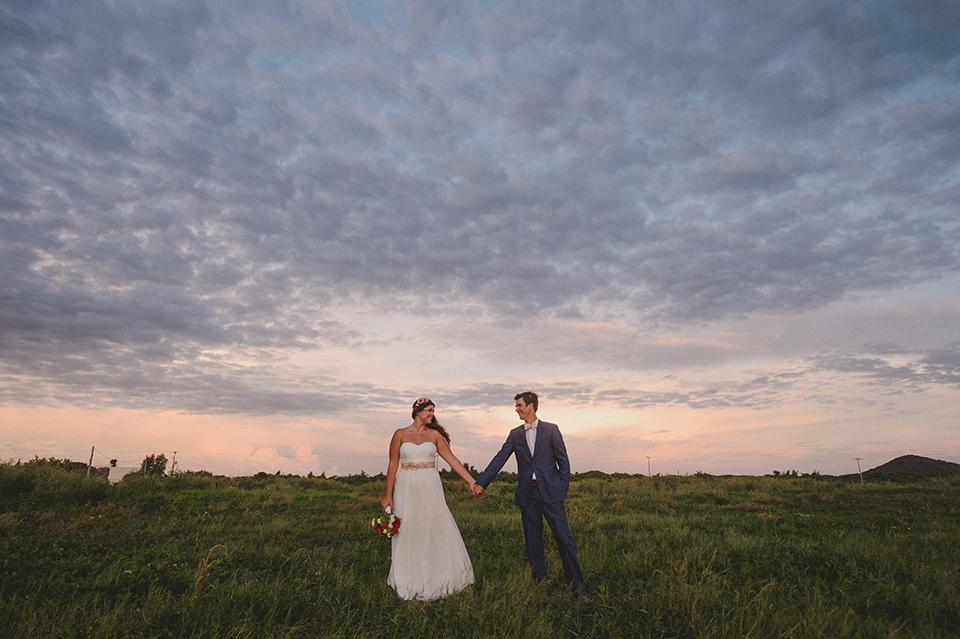 Ashley+Mark_Vallarta_Mazatlan_PuertoVallarta_Blog_KapePhotography_DestinationWedding_WeddingPhotography_Mexico_100.jpg
