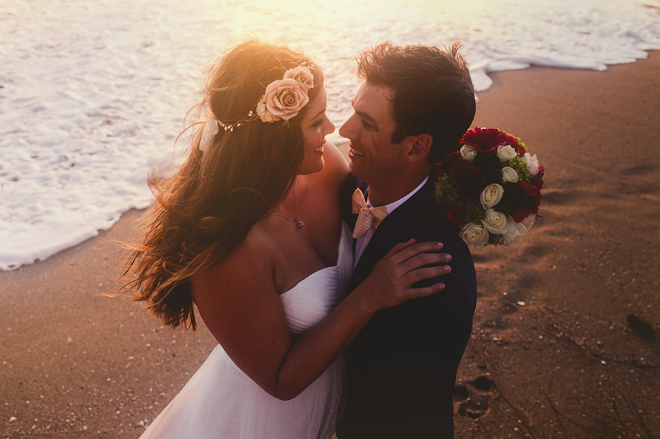 Ashley+Mark_Vallarta_Mazatlan_PuertoVallarta_Blog_KapePhotography_DestinationWedding_WeddingPhotography_Mexico_098.jpg