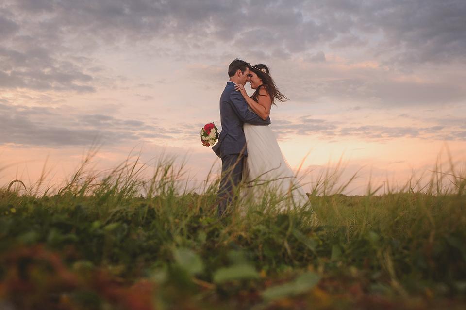 Ashley+Mark_Vallarta_Mazatlan_PuertoVallarta_Blog_KapePhotography_DestinationWedding_WeddingPhotography_Mexico_101.jpg
