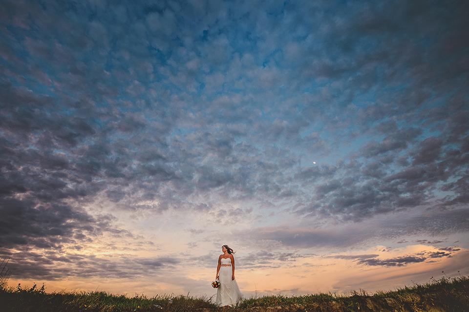 Ashley+Mark_Vallarta_Mazatlan_PuertoVallarta_Blog_KapePhotography_DestinationWedding_WeddingPhotography_Mexico_102.jpg