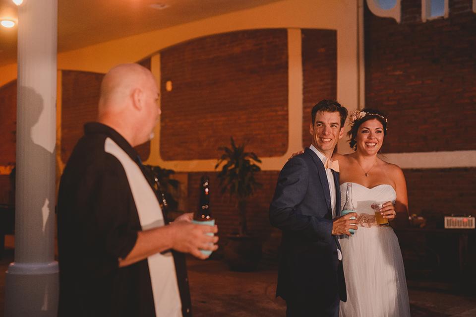 Ashley+Mark_Vallarta_Mazatlan_PuertoVallarta_Blog_KapePhotography_DestinationWedding_WeddingPhotography_Mexico_104.jpg