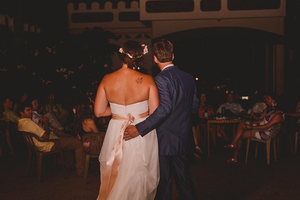 Ashley+Mark_Vallarta_Mazatlan_PuertoVallarta_Blog_KapePhotography_DestinationWedding_WeddingPhotography_Mexico_105.jpg