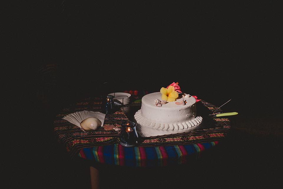Ashley+Mark_Vallarta_Mazatlan_PuertoVallarta_Blog_KapePhotography_DestinationWedding_WeddingPhotography_Mexico_109.jpg