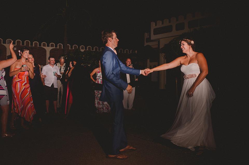 Ashley+Mark_Vallarta_Mazatlan_PuertoVallarta_Blog_KapePhotography_DestinationWedding_WeddingPhotography_Mexico_112.jpg