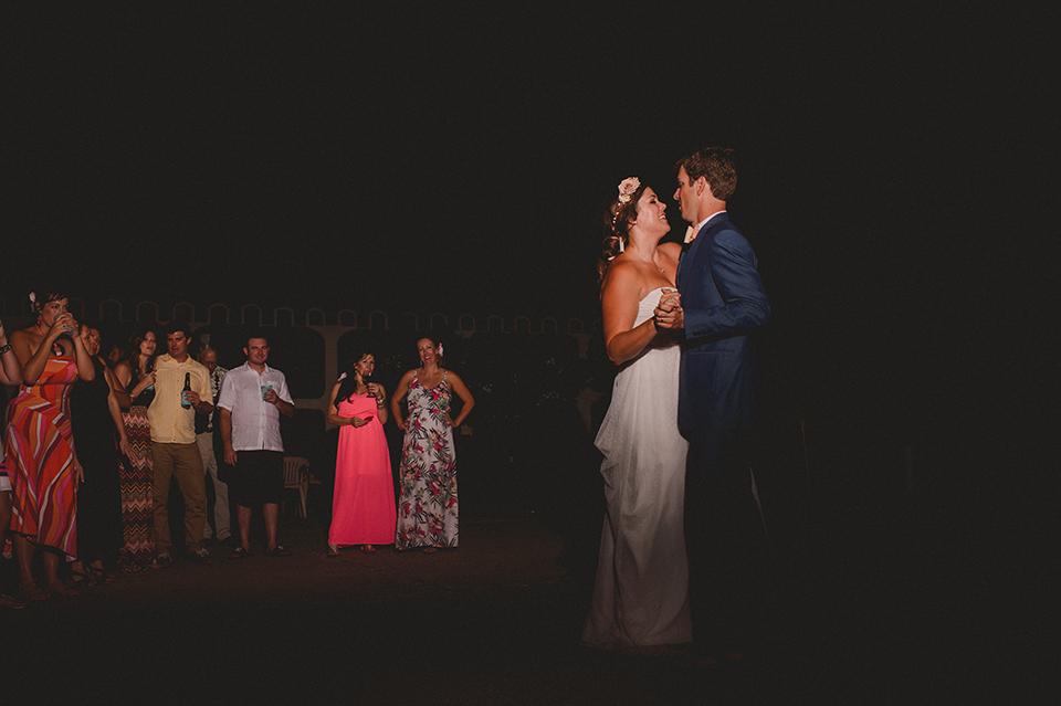 Ashley+Mark_Vallarta_Mazatlan_PuertoVallarta_Blog_KapePhotography_DestinationWedding_WeddingPhotography_Mexico_114.jpg