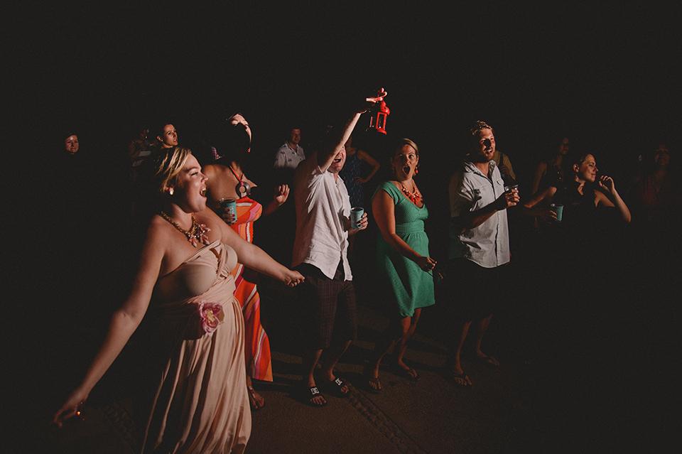 Ashley+Mark_Vallarta_Mazatlan_PuertoVallarta_Blog_KapePhotography_DestinationWedding_WeddingPhotography_Mexico_117.jpg