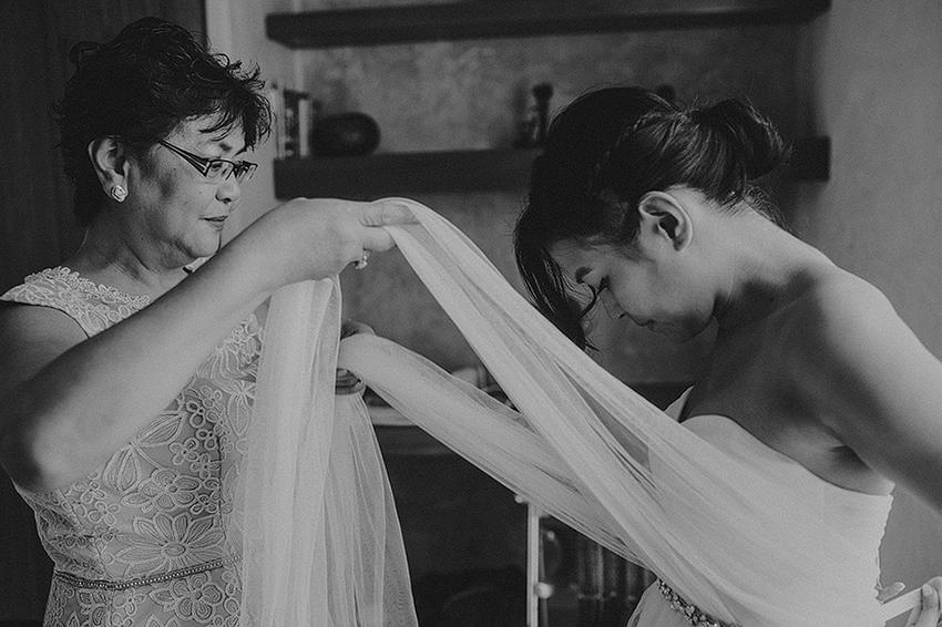 Christine_Nate_Blog_KapePhotography_Merida_Cuernavaca_DestinationWedding_Mexico_WeddingPhotographer_014.jpg