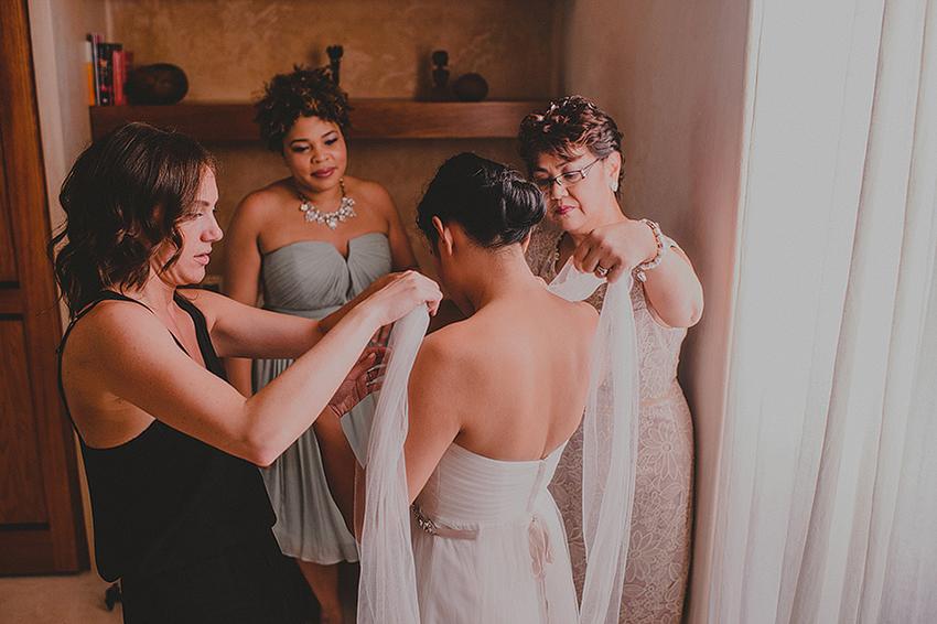 Christine_Nate_Blog_KapePhotography_Merida_Cuernavaca_DestinationWedding_Mexico_WeddingPhotographer_015.jpg