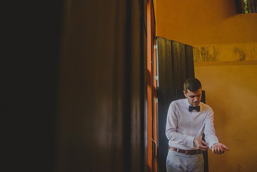 Christine_Nate_Blog_KapePhotography_Merida_Cuernavaca_DestinationWedding_Mexico_WeddingPhotographer_018.jpg