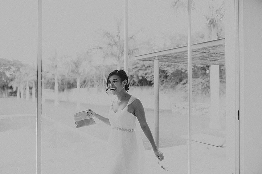Christine_Nate_Blog_KapePhotography_Merida_Cuernavaca_DestinationWedding_Mexico_WeddingPhotographer_024.jpg
