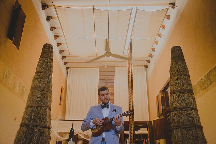 Christine_Nate_Blog_KapePhotography_Merida_Cuernavaca_DestinationWedding_Mexico_WeddingPhotographer_025.jpg