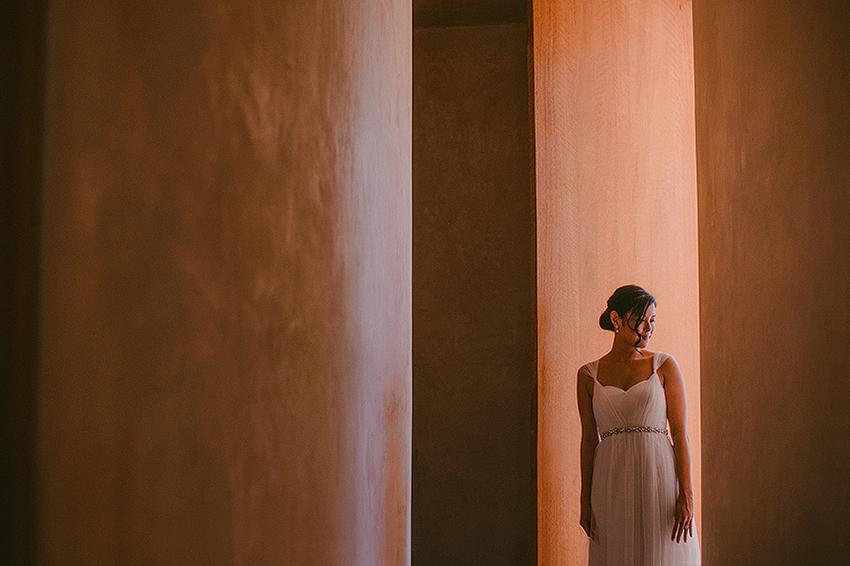 Christine_Nate_Blog_KapePhotography_Merida_Cuernavaca_DestinationWedding_Mexico_WeddingPhotographer_028.jpg