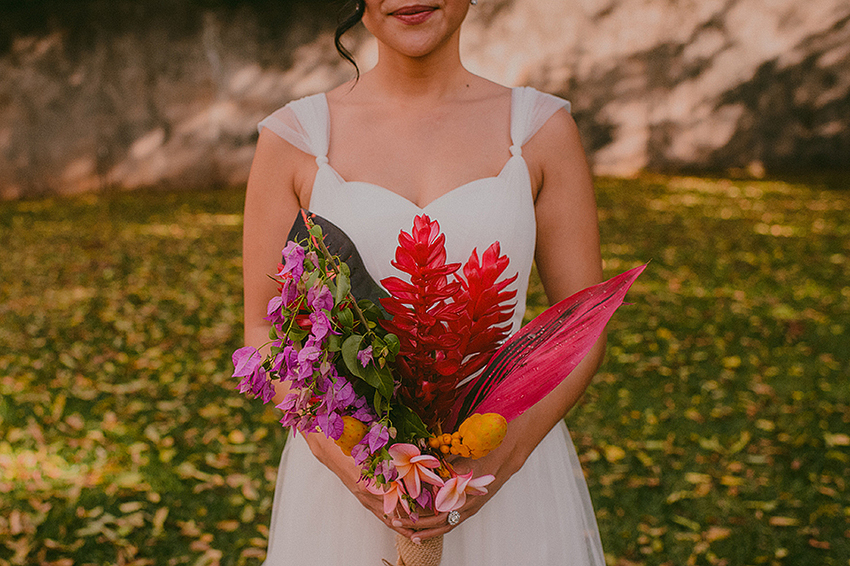 Christine_Nate_Blog_KapePhotography_Merida_Cuernavaca_DestinationWedding_Mexico_WeddingPhotographer_030.jpg