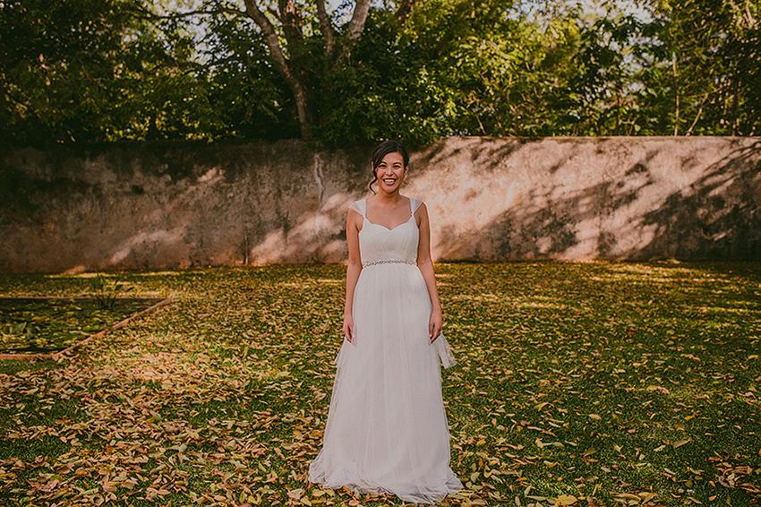 Christine_Nate_Blog_KapePhotography_Merida_Cuernavaca_DestinationWedding_Mexico_WeddingPhotographer_029.jpg