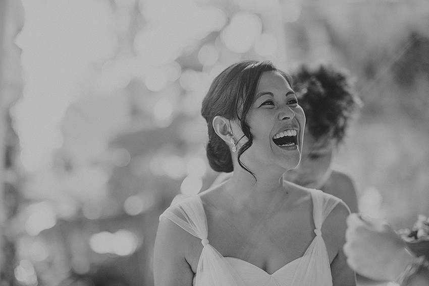 Christine_Nate_Blog_KapePhotography_Merida_Cuernavaca_DestinationWedding_Mexico_WeddingPhotographer_031.jpg