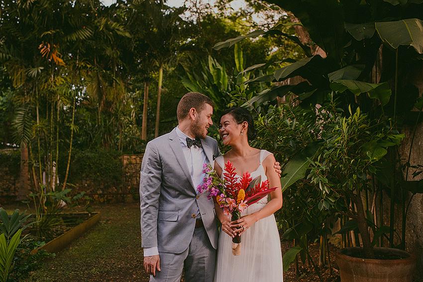 Christine_Nate_Blog_KapePhotography_Merida_Cuernavaca_DestinationWedding_Mexico_WeddingPhotographer_032.jpg