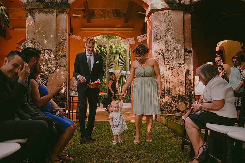 Christine_Nate_Blog_KapePhotography_Merida_Cuernavaca_DestinationWedding_Mexico_WeddingPhotographer_035.jpg