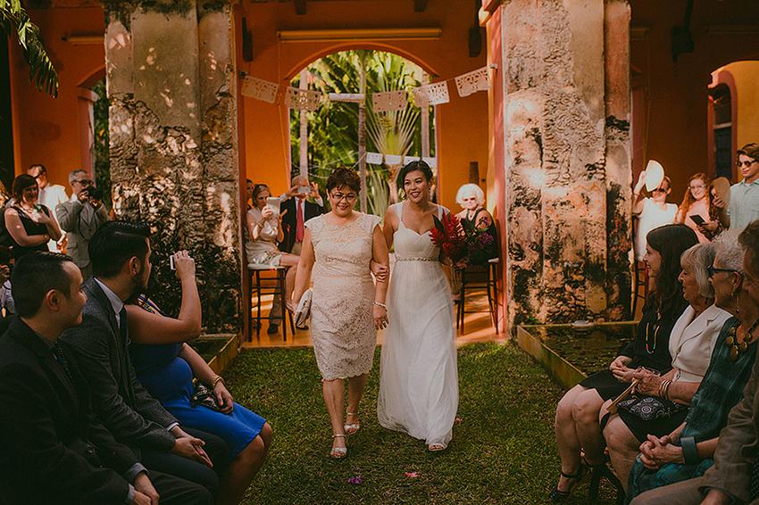 Christine_Nate_Blog_KapePhotography_Merida_Cuernavaca_DestinationWedding_Mexico_WeddingPhotographer_038.jpg