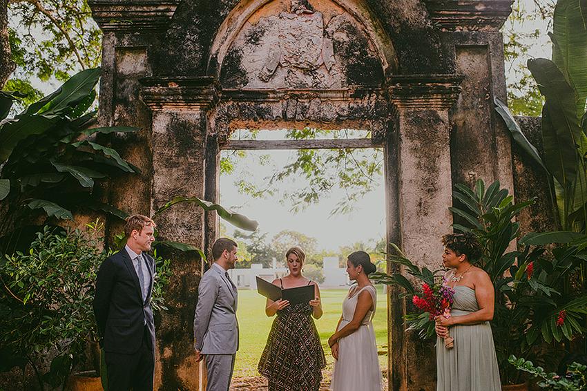 Christine_Nate_Blog_KapePhotography_Merida_Cuernavaca_DestinationWedding_Mexico_WeddingPhotographer_039.jpg