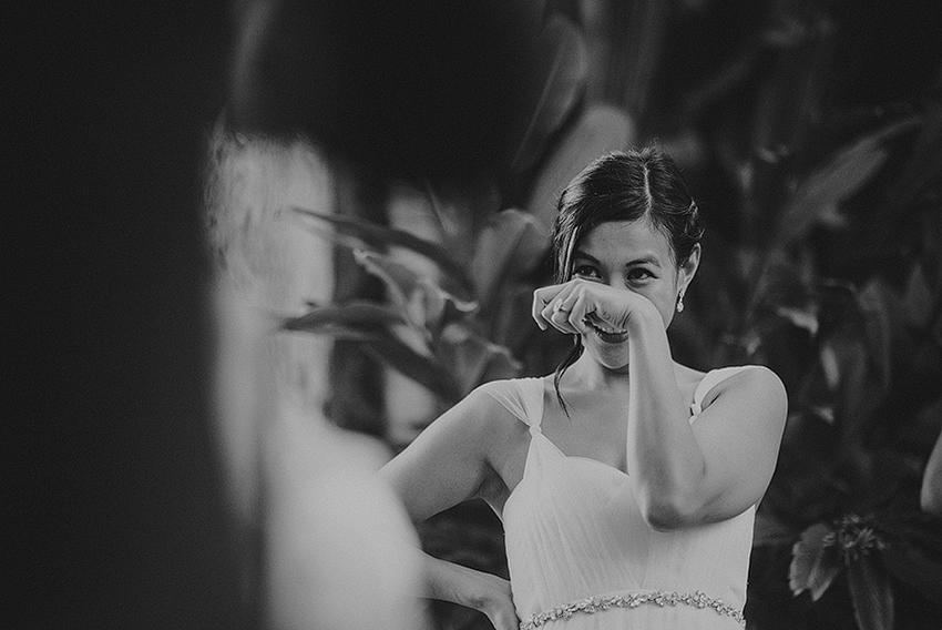 Christine_Nate_Blog_KapePhotography_Merida_Cuernavaca_DestinationWedding_Mexico_WeddingPhotographer_041.jpg