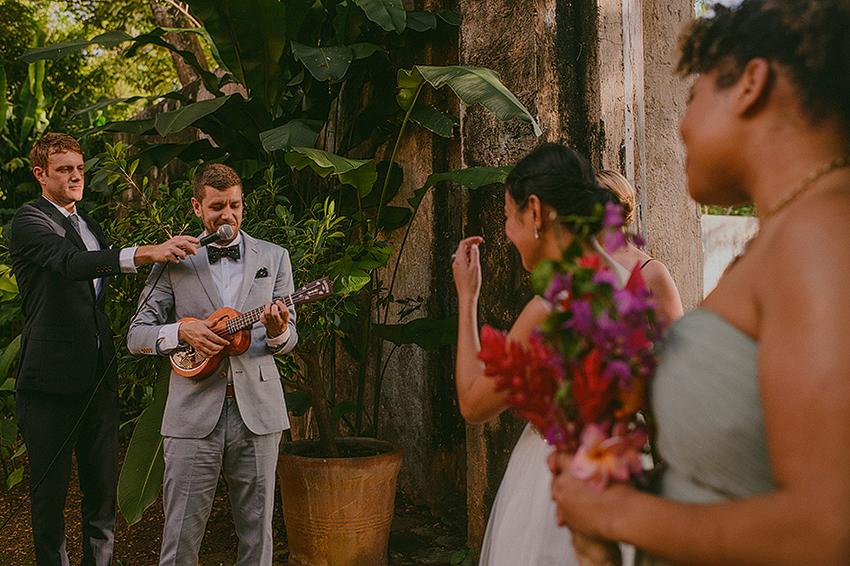 Christine_Nate_Blog_KapePhotography_Merida_Cuernavaca_DestinationWedding_Mexico_WeddingPhotographer_042.jpg