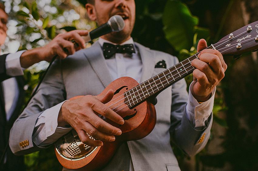 Christine_Nate_Blog_KapePhotography_Merida_Cuernavaca_DestinationWedding_Mexico_WeddingPhotographer_043.jpg