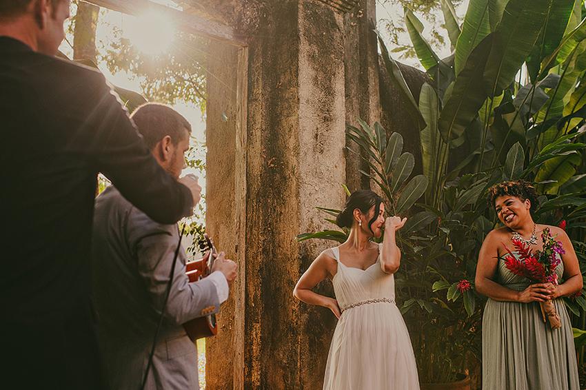 Christine_Nate_Blog_KapePhotography_Merida_Cuernavaca_DestinationWedding_Mexico_WeddingPhotographer_044.jpg