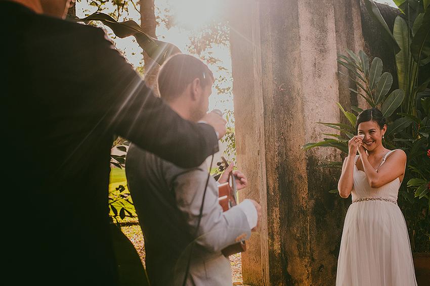 Christine_Nate_Blog_KapePhotography_Merida_Cuernavaca_DestinationWedding_Mexico_WeddingPhotographer_045.jpg