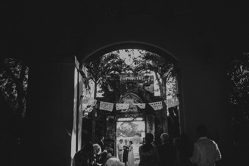 Christine_Nate_Blog_KapePhotography_Merida_Cuernavaca_DestinationWedding_Mexico_WeddingPhotographer_049.jpg