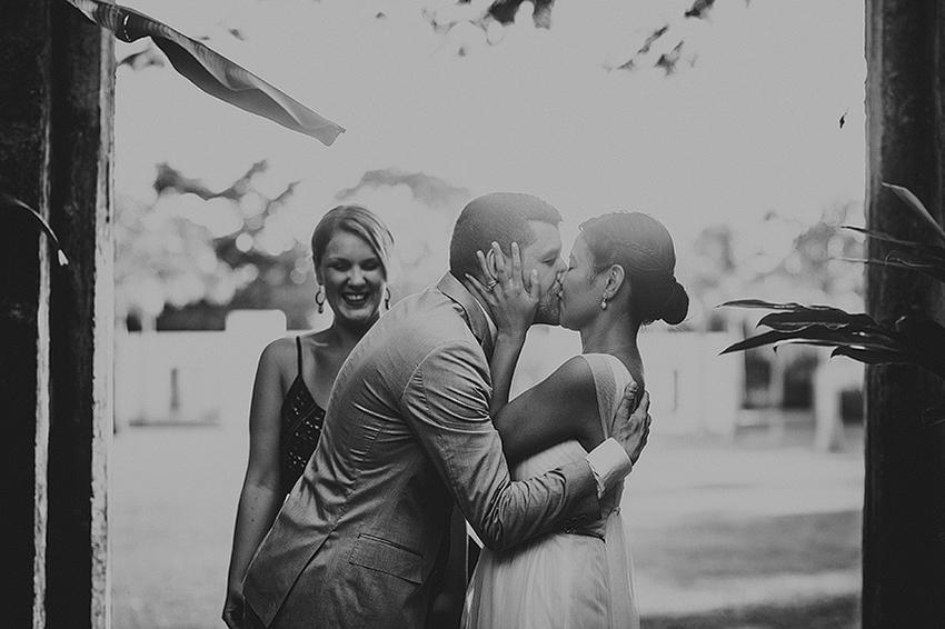 Christine_Nate_Blog_KapePhotography_Merida_Cuernavaca_DestinationWedding_Mexico_WeddingPhotographer_054.jpg