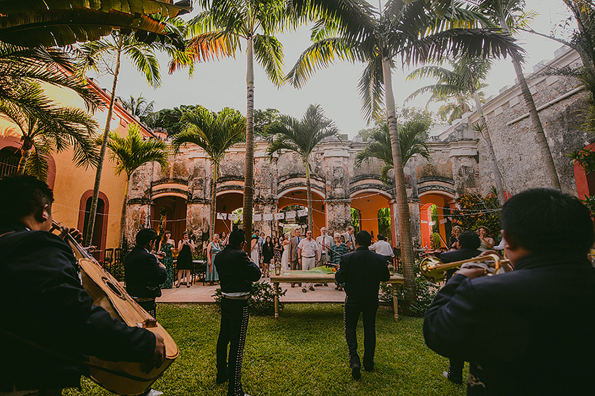 Christine_Nate_Blog_KapePhotography_Merida_Cuernavaca_DestinationWedding_Mexico_WeddingPhotographer_057.jpg