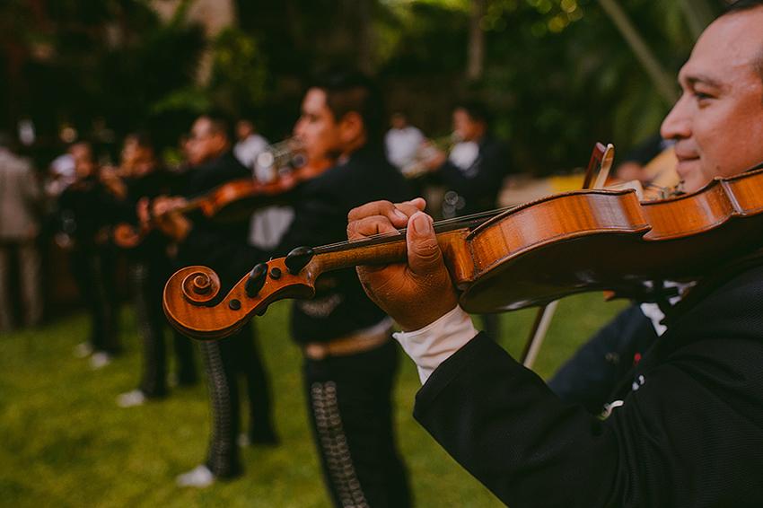 Christine_Nate_Blog_KapePhotography_Merida_Cuernavaca_DestinationWedding_Mexico_WeddingPhotographer_058.jpg