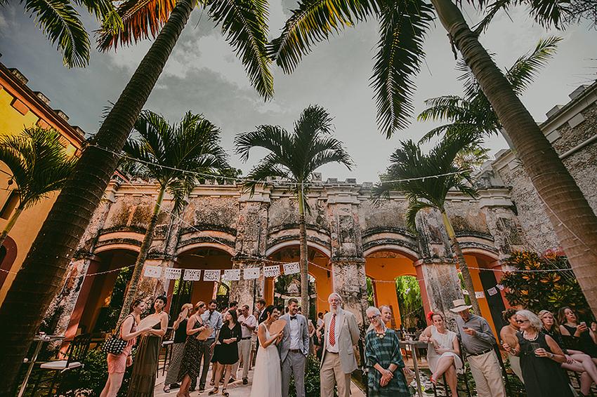 Christine_Nate_Blog_KapePhotography_Merida_Cuernavaca_DestinationWedding_Mexico_WeddingPhotographer_059.jpg