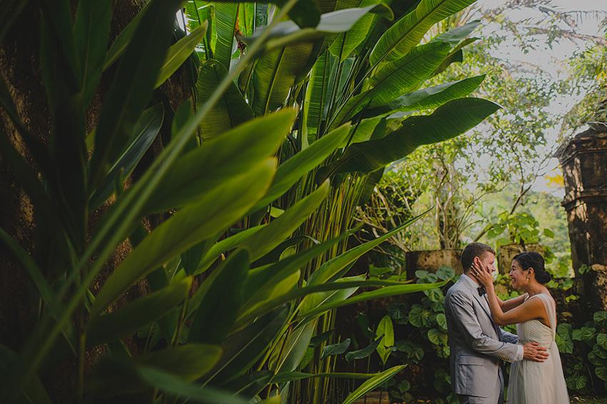 Christine_Nate_Blog_KapePhotography_Merida_Cuernavaca_DestinationWedding_Mexico_WeddingPhotographer_067.jpg
