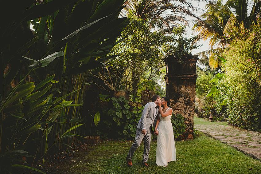 Christine_Nate_Blog_KapePhotography_Merida_Cuernavaca_DestinationWedding_Mexico_WeddingPhotographer_070.jpg