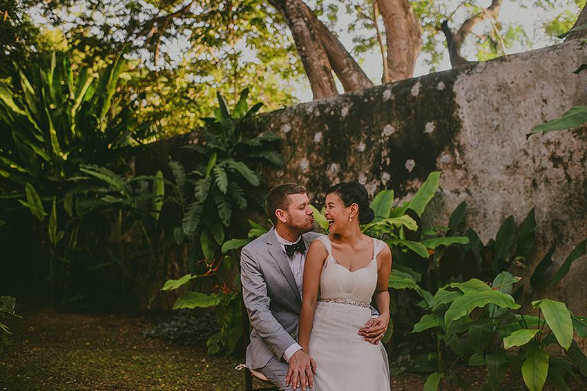 Christine_Nate_Blog_KapePhotography_Merida_Cuernavaca_DestinationWedding_Mexico_WeddingPhotographer_074.jpg
