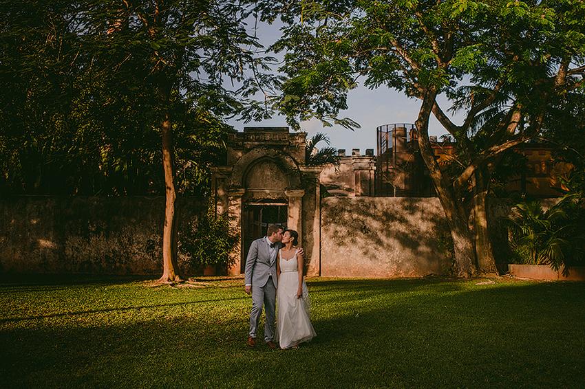 Christine_Nate_Blog_KapePhotography_Merida_Cuernavaca_DestinationWedding_Mexico_WeddingPhotographer_075.jpg