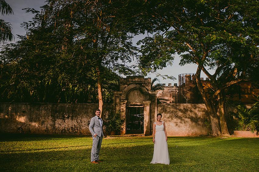 Christine_Nate_Blog_KapePhotography_Merida_Cuernavaca_DestinationWedding_Mexico_WeddingPhotographer_076.jpg