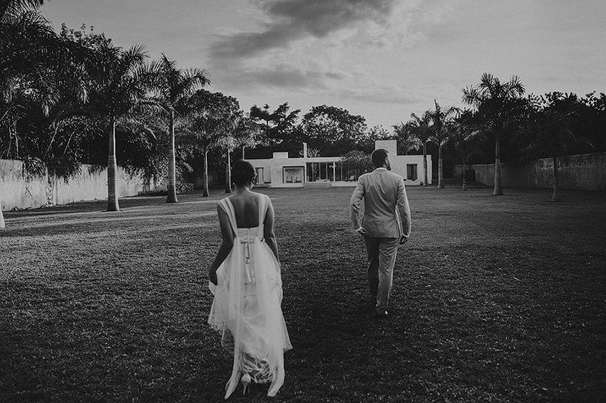 Christine_Nate_Blog_KapePhotography_Merida_Cuernavaca_DestinationWedding_Mexico_WeddingPhotographer_078.jpg